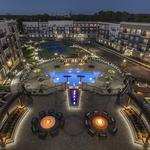 $30M luxury apartment complex in Centerville to get underway