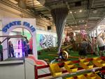 Artsy St. Paul mini-golf course Can Can Wonderland drawing up $1M expansion project (Slideshow)