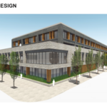 Cargill solidifies construction timetable for $60M headquarters