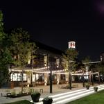 Sagamore Spirit Distillery's new restaurant sets opening date