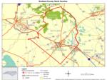 'Project Dancing Bear' picks North Carolina over South Carolina for expansion