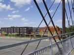 HDRC rejects Hays Street Bridge apartment project after public outcry
