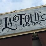 Canton restaurant, popular for steak frites and frosé, closes