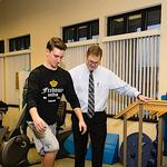 Demand prompts second location for Chautauqua physical therapy office