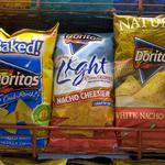 How Frito-Lay could take a healthy bite out of the Amazon/Whole Foods deal
