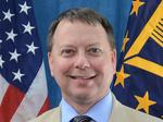 Repko fills out leadership team at St. Louis VA for first time in 5 years
