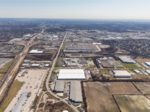 Two Chicago firms buy major warehouse