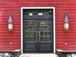 Developer restoring barn near Power's Pub for wedding, event space