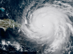 Local banks, law firms prepare Florida operations for Hurricane Irma