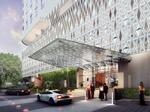 $108M Virgin Hotel Dallas bringing lace-clad vision to Design District