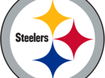 Steelers among top-selling NFL players in jersey sales