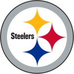 <strong>Steelers</strong> among top-selling NFL players in jersey sales
