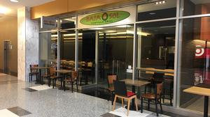 Local Mexican eatery Los Ocampo will replace Baja Sol at City Center