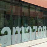 St. Louis forming team to bid on Amazon's second HQ