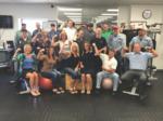 Healthiest Employers Spotlight: Miami Valley Steel