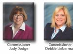 Healthiest Employers Spotlight: Montgomery County