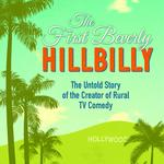 Telling the tale of 'The Beverly Hillbillies' show's local start