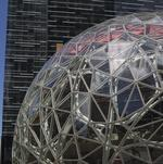 3 things to know about Orlando's Amazon HQ2 bid