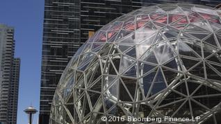 Now that Denver is one of 20 finalists, how would you rate its chances of landing Amazon HQ2?
