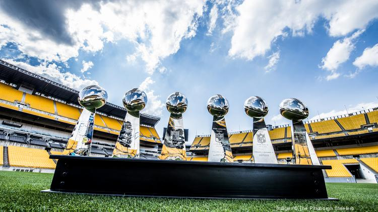 Here s where the Pittsburgh Steelers rank on Forbes  21st annual NFL ... 55714f6ae