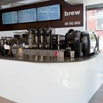 Worcester's Brew on the Grid opens in Cambridge amid bold expansion plans