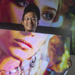 Fremont startup envisions a shiny future for screen tech