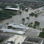 2017 set a record for losses from natural disasters. It could get worse.
