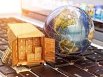 Here's how your business can get started exporting