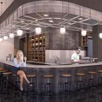 Rosella Coffee opening four new locations, including two inside H-E-B