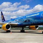 Tampa International flight to Iceland begins Thursday night (Video)