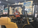 Hurricane Irma: How Home Depot keeps plywood pouring into Florida