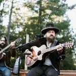 Home Depot enlists <strong>Zac</strong> <strong>Brown</strong> for veterans concert at Camp Southern Ground (SLIDESHOW)