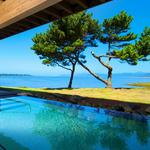 Exclusive: Renowned Oregon Coast resort heading to the auction block