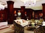 The Ritz-Carlton Buckhead to be rebranded