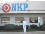 Healthiest Employers Spotlight: NK Parts Industries Inc.
