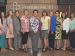 Healthiest Employers Spotlight: Premier Health