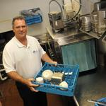 Cleaner Solutions LLC utilizes full-service strategy for restaurant clients