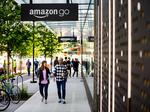 How Dallas is making a big play for Amazon's second North American headquarters