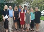 No. 3 Small Employer: Summit Funding Advisors