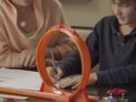 Mattel's Hot Wheels teams with Microsoft on educational STEM initiative