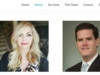 Boutique real estate services firm to launch commercial division in Louisville