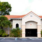 Inside the branch strategy of Florida's largest community bank