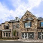 Peachtree Corners housing market explodes to meet demand