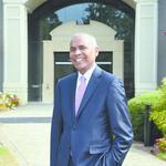 Peachtree Corners draws more business, renovating buildings follow