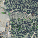 EXCLUSIVE: Developer plans roller coaster-like attraction at Squaw Valley