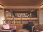 ​Where you'll want to be seen this month: Nobu Washington D.C.