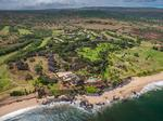 Hawaii's Molokai Ranch on the market for $260M