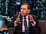 How to disagree with the boss, according to General David Petraeus