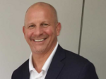 WorldClaim Global Claims Management CEO Michael Fusco takes cue from Shoney's CEO David Davoudpour