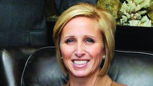 The List: Largest Dayton-Area Woman-Owned Companies